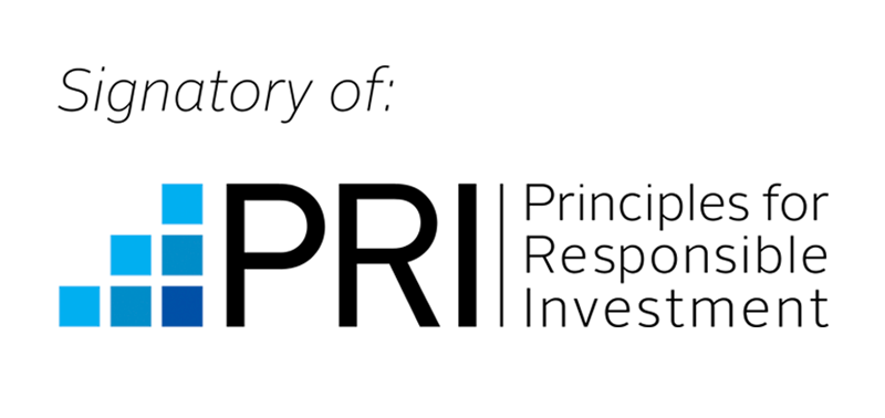 Principles for Responsible Investment